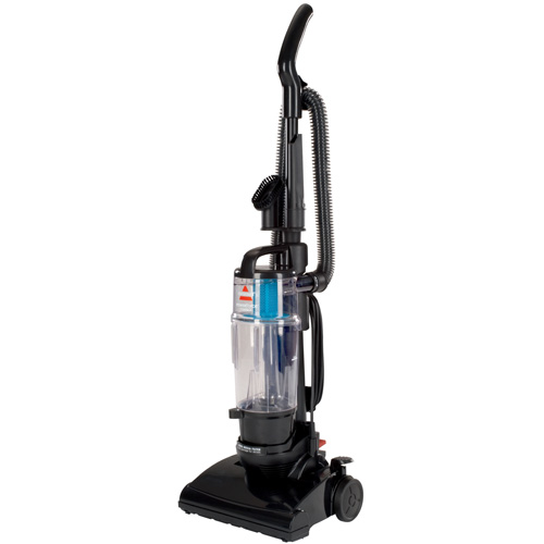 Rainbow Vacuum Cleaner