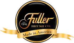 fuller-brush-100-years