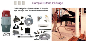 central-vac-nutone-package